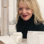 Janet Reeder